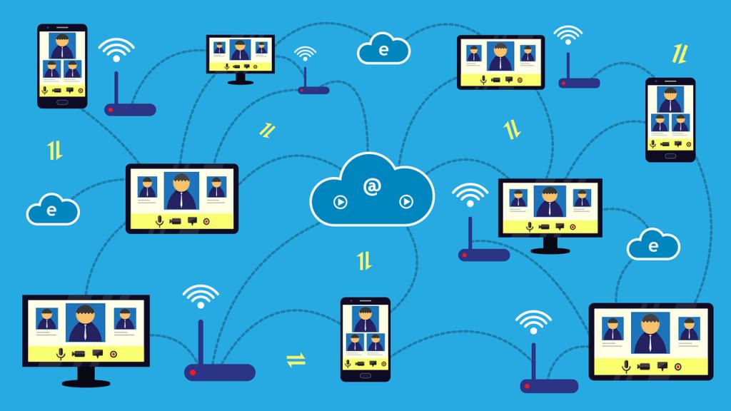 wifi_network